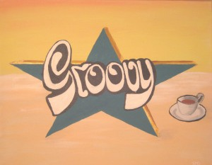 groovypainting